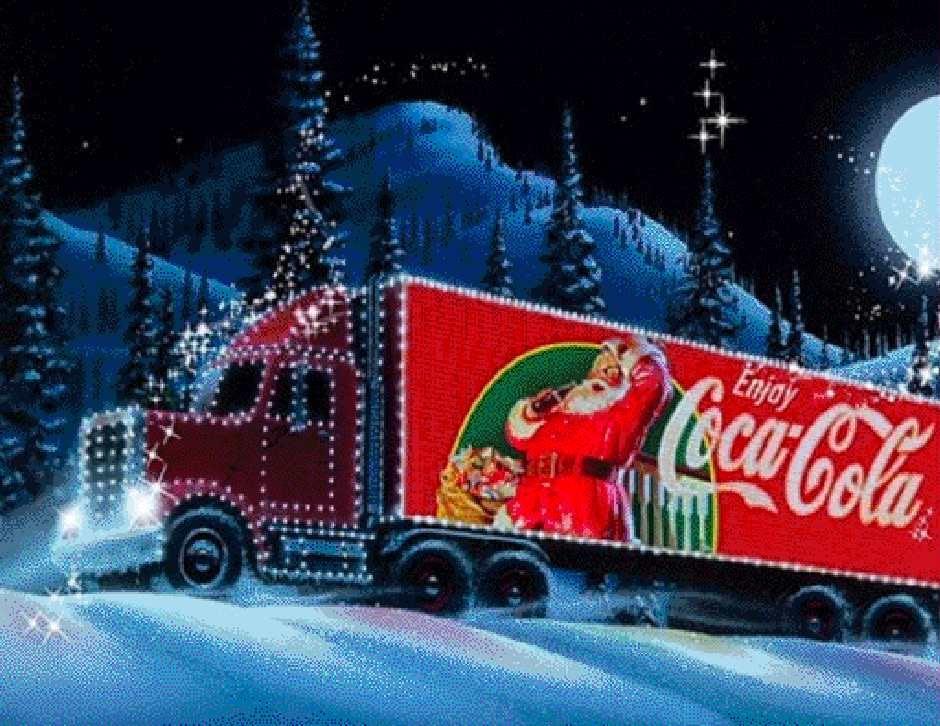 Coca cola video production marketing advert